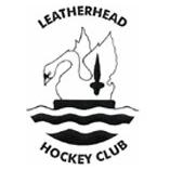 Leatherhead Hockey Club