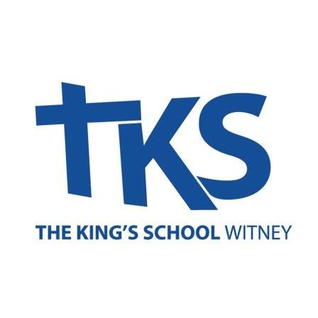 The Kings School  - Witney