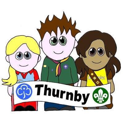 Thurnby Scout and Guide Group