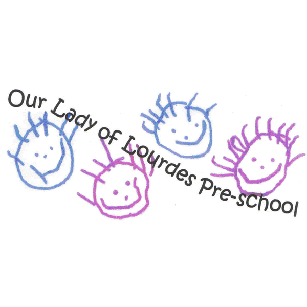 Our Lady of Lourdes Pre School - Leigh on Sea