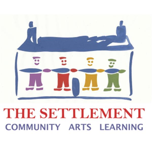 The Settlement - Cumbria