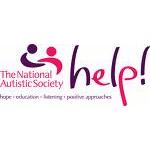 The National Autistic Society - Miss Devon