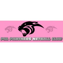 PSL Panthers Netball Club