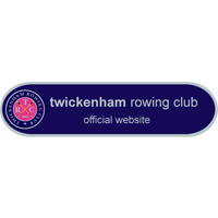 Twickenham Rowing Club