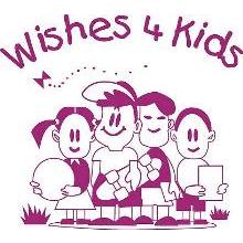 Wishes4kids