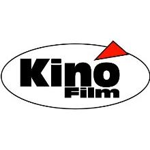 Kinofilm Manchester European Short Film Festival