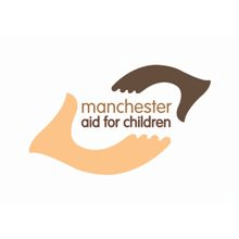 Manchester Aid for Children