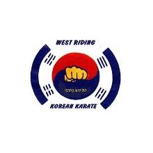 West Riding Korean Karate