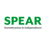 SPEAR cause logo