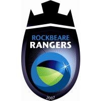Rockbeare Rangers FC