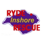 Ryde Inshore Rescue