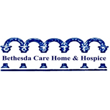 Bethesda Hospice