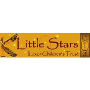 Little Stars - Luxor Children's Trust