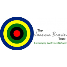The Joanna Brown Trust