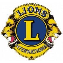 Lions Club of Callington