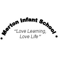 Merton Infant School - Basingstoke