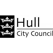 Hull Women's Centre
