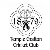 Temple Grafton Cricket Club