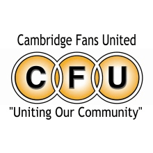 Cambridge Fans United