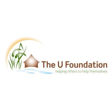 The U Foundation - Hinckley