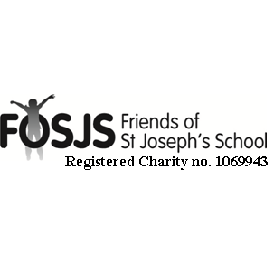 Friends Of St Joseph's School - Chalfont St Peter