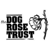 The Dog Rose Trust