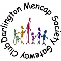 Darlington Mencap Society - Gateway Club