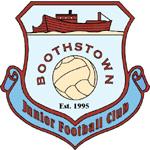 Boothstown Junior Football Club - Manchester