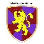 Matthews Academy of Irish Dance