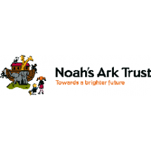 Noahs Ark Trust