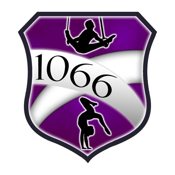 1066 Gymnastics