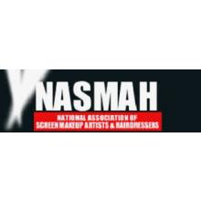 NASMAH