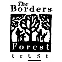 Borders Forest Trust
