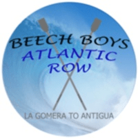 Beech Boys Atlantic