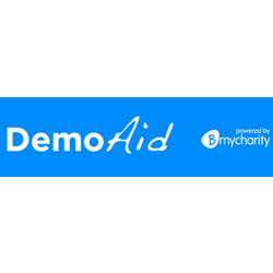 Demoaid - Challenge by Peter Example