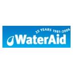 Kimberly Freeman - Water Aid