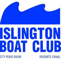 Islington Boat Club