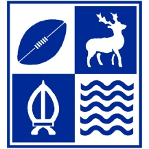 Bishops Stortford Rugby Football Club