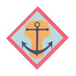 1st Antrobus & Comberbach Sea Scout Group