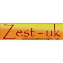 Zambia Educational Support Trust