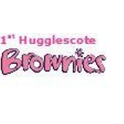1st Hugglescote Brownies