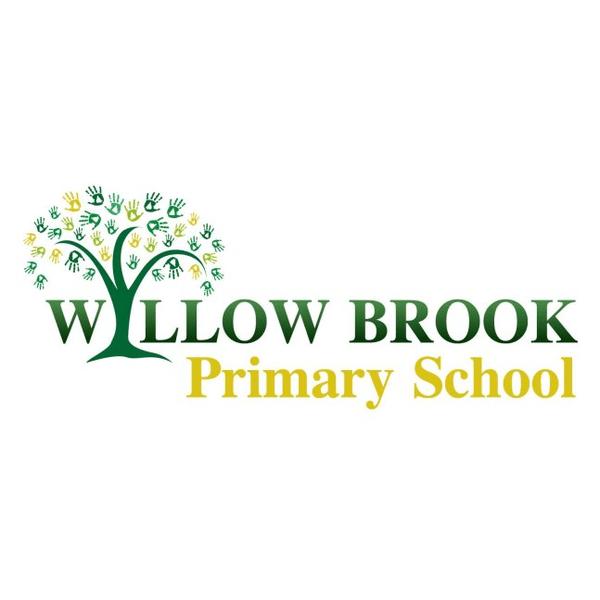 Willow Brook School - Nottingham