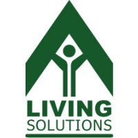 Living Solutions - Scotland