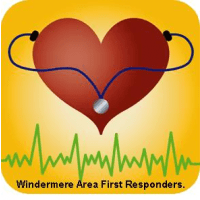 Windermere Area First Responders