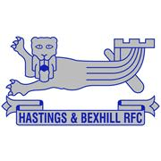 Hastings and Bexhill Rugby Club