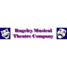 Rugeley Musical Theatre Company