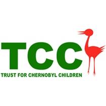 Trust for Chernobyl Children