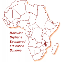 Malawian Orphans Sponsored Education Scheme