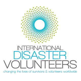 International Disaster Volunteers