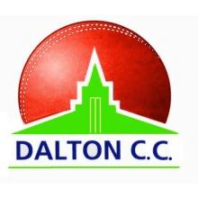 Dalton Cricket Club